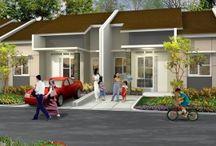 DESAIN ARSITEKTUR org / Layanan Jasa desain rumah dengan hasil profesional