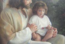 Jesus / Imágenes