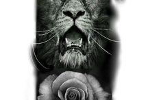 animal t