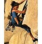 .climb. / by Katelyn Vonfeldt