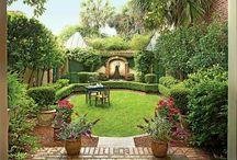 My Style: Gardens