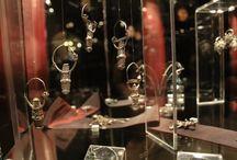 Słowianie - Biżuteria