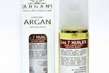 HårPleie / Velkommen til Argan Beauty  Dette er en nettbutikk for deg som ønsker å ta vare på miljøet og Ikke minst din egen helse. Alle våre produkter er 100% organiske, kun basert på naturlige ingredienser. Ta vare på deg selv ved å velge produkter fra Argan Beauty.