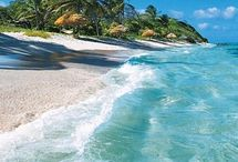 Ocean, beach, and other beautifull wiew