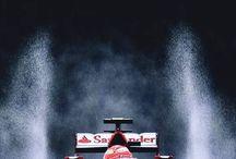 F1 passion <3