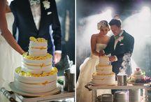 zdjęcia ślubne -dla Karoliny