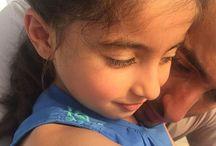 Hasher MMM - Latifa N 1 / Hasher bin Maktoum bin Mohammed Al Maktoum casado con Latifa Al Nahyan.  Hijos: Shamsa, 21/06/2011; Mohammed  *Hasher: - Padre: Maktoum bin Mohammed bin Hasher Al Maktoum