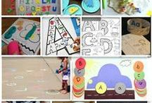 ABC Workshop Week
