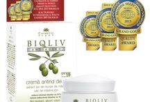 Bioliv - Cosmetic Plant
