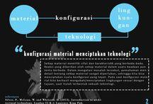 KELOMPOK4_Annisa Rachmaniar