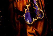 Percy Jackson and the Olympians / I'm waiting percy jackson 3 movie