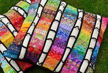 Quilt / Quiltované,patchworkové výrobky