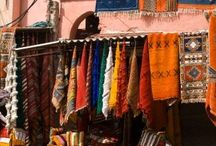 Rugs.Markets