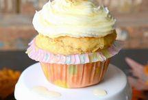 cupcakes vegan (dolci)
