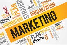 Marketing Ideias