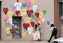 quirky wedding photo locations
