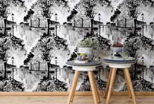 Fabrics\design/patterns\