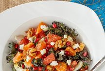 Fruit Recipes / Main dishes, side dishes, desserts, beverages, sauces and jam recipes make with fruit.