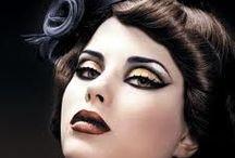Make up '60