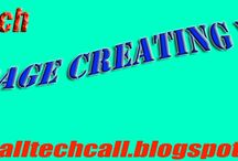 http://alltechcall.blogspot.in/ / I am writing articles for all technologies.