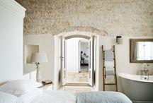 Ospitalità Puglia