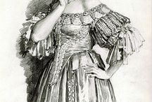 Barbara Villiers.