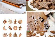 χριστουγεννιάτικες συνταγες