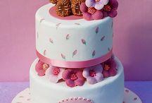 Cake =)