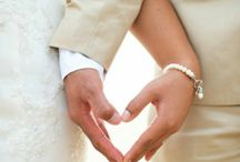 Fotografie - Hochzeit