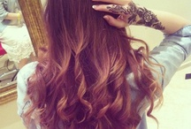 Волосы и все о них