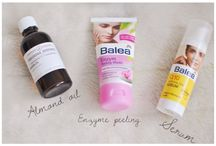 Beauty tips by Elifs Fashionblog / Sharing various DIYs and swatching beauty products, make sure to check out www.elifs-fashionblog.com and find what might work just for you!