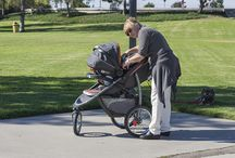 best travel stroller