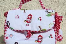 petits sacs pour enfant