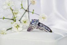 Cómo Comprar Diamantes Por Internet / Estos son algunos consejos para comprar diamantes por internet: https://tendenciasjoyeria.com/comprar-diamantes-internet/