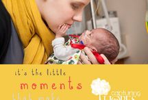 Capturing Hopes Families / NICU preemie photography neonatal premature infant newborn capturing hopes