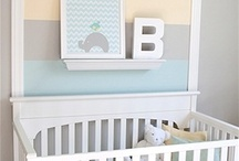 Babies & Kids Can Be Cool & Chic / Gotta store up ideas for my friend's kids and maybe mine.  / by Marisa Marie