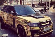 CARS<3