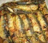 sardinha tanoeira