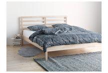 #IKEAcatalogus / Mijn ideeën voor de slaap- en badkamer!