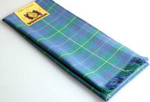 Inglis Clan Products / http://www.scotclans.com/clan-shop/inglis/ - The Inglis clan board is a showcase of products available with the Inglis clan crest or featuring the Inglis tartan. Featuring the best clan products made in Scotland and available from ScotClans the world's largest clan resource and online retailer.