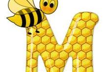 méhecske csoport