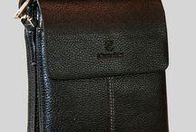 Мужские сумки / Мужские сумки