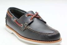 Shoes m/w