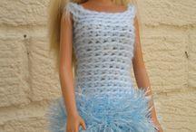 oyuncak elbisesi