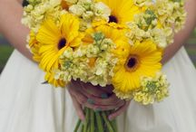 Flowers, Arrangement, Bouquet..