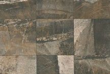 Floors / One of the foundations of a property. Take inspiration form our board. together we discover...