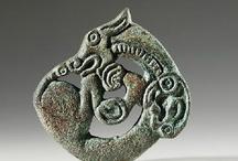 Scythian Art
