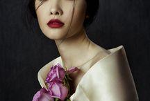 Studio Fashion Image 2015