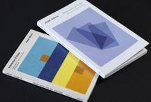 Design - Books about Design