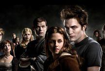 the twilight saga / het is en film van gemaakt van twilight